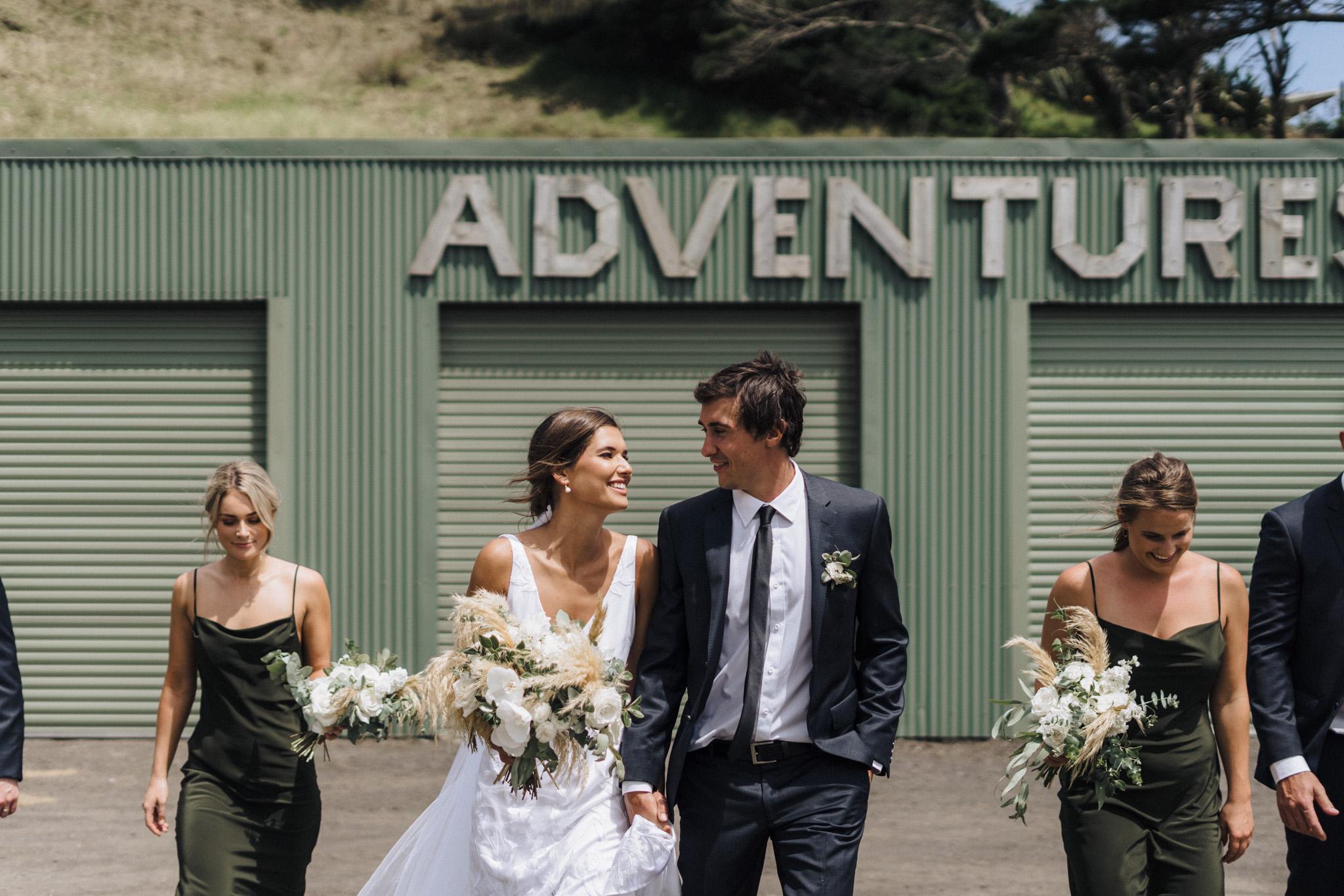 newfound-h-m-castaways-waiuku-auckland-wedding-photographer-70