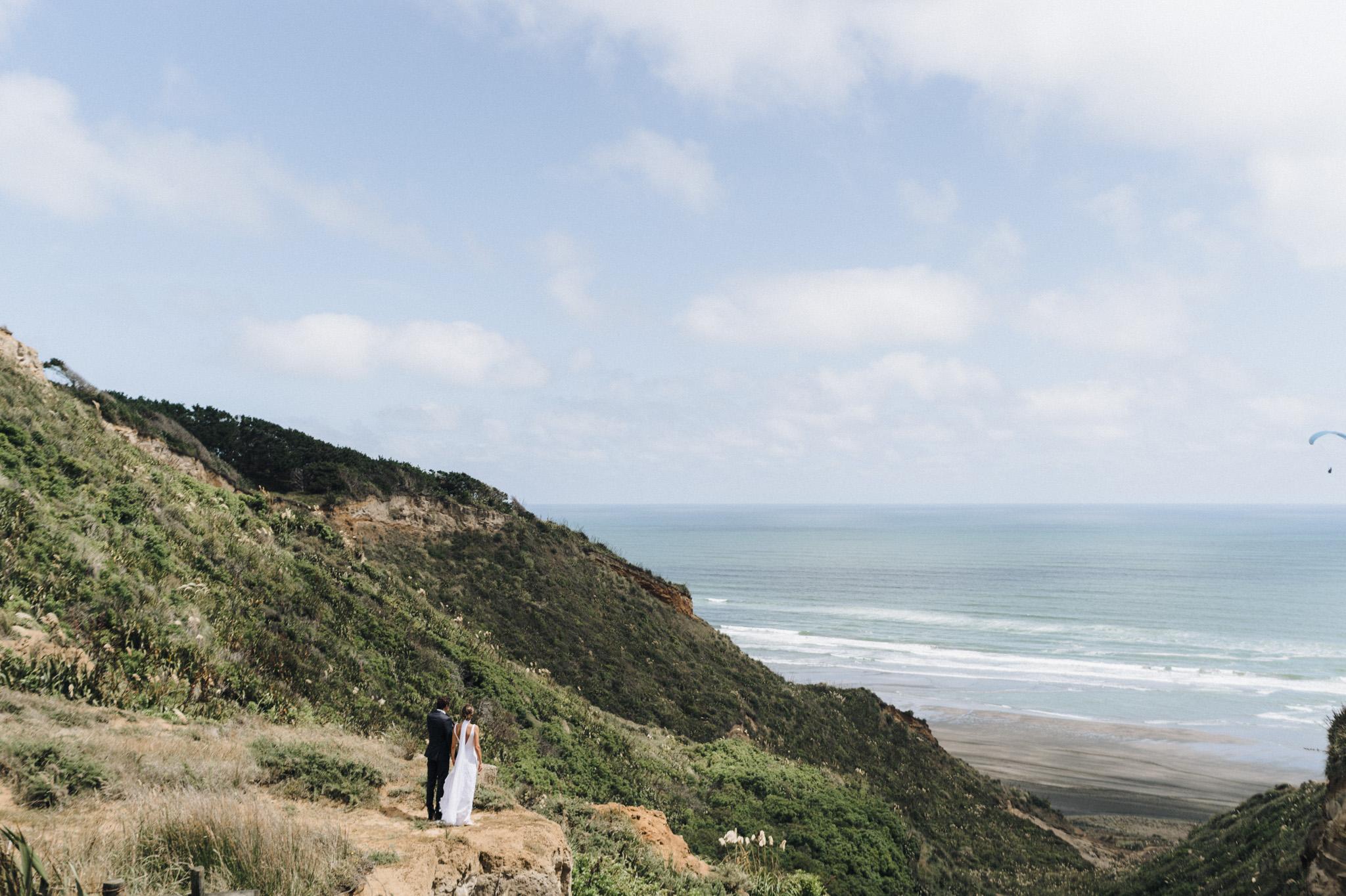 newfound-h-m-castaways-waiuku-auckland-wedding-photographer-71