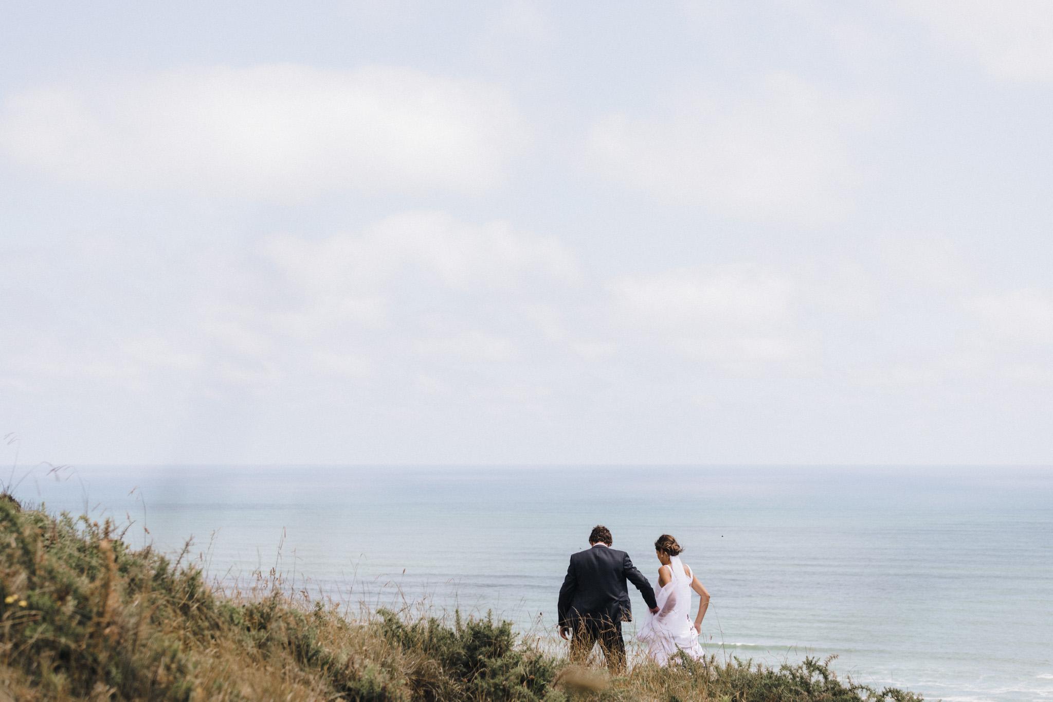 newfound-h-m-castaways-waiuku-auckland-wedding-photographer-72