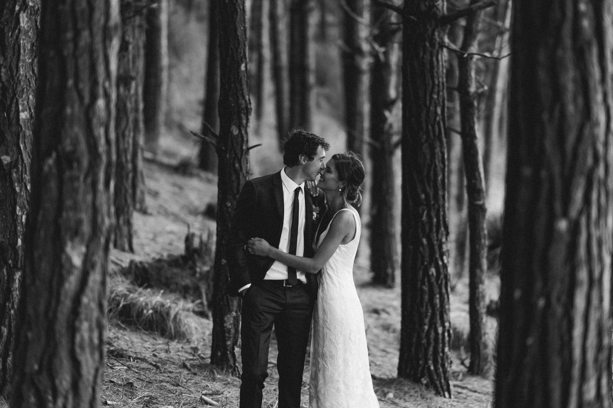 newfound-h-m-castaways-waiuku-auckland-wedding-photographer-87