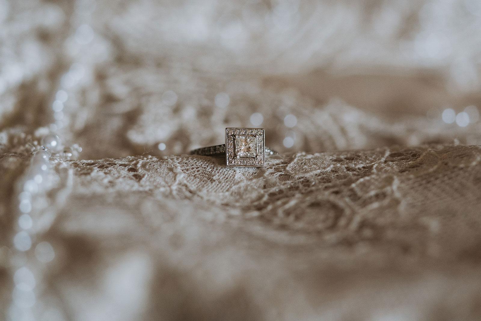newfound-j-j-bali-nusa-dua-wedding-wedding-photographer-010-a