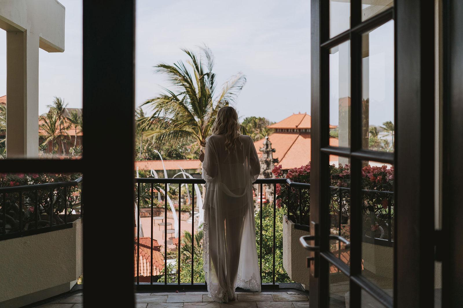 newfound-j-j-bali-nusa-dua-wedding-wedding-photographer-013-a