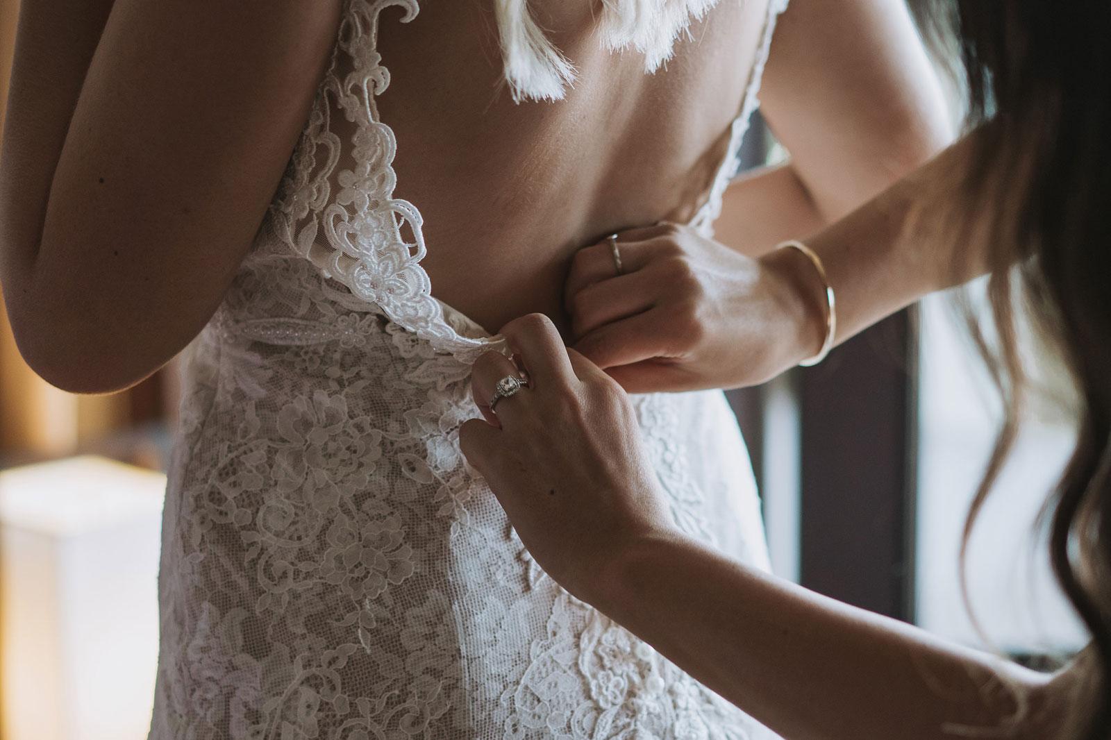 newfound-j-j-bali-nusa-dua-wedding-wedding-photographer-038-a