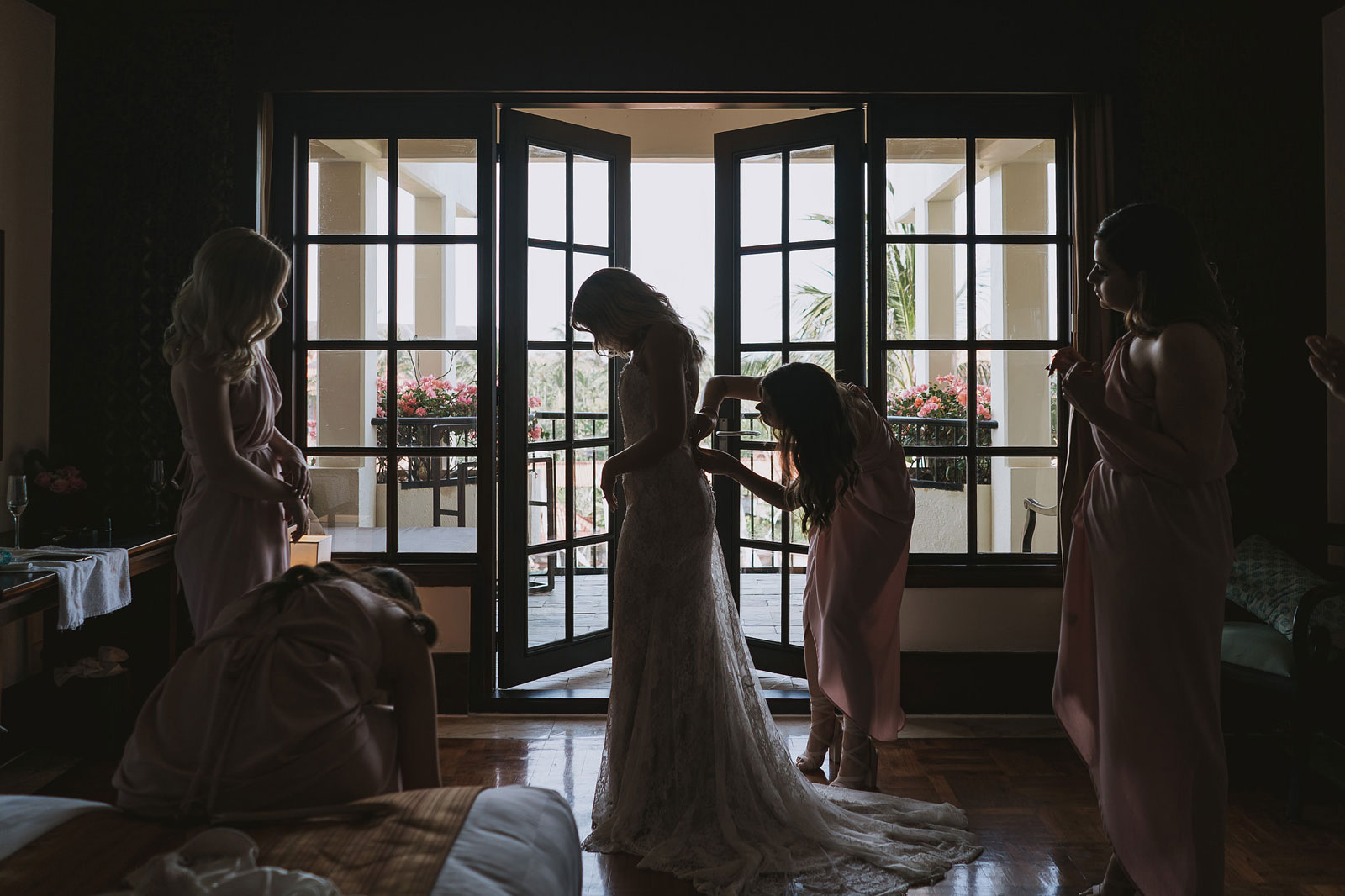 newfound-j-j-bali-nusa-dua-wedding-wedding-photographer-039-a