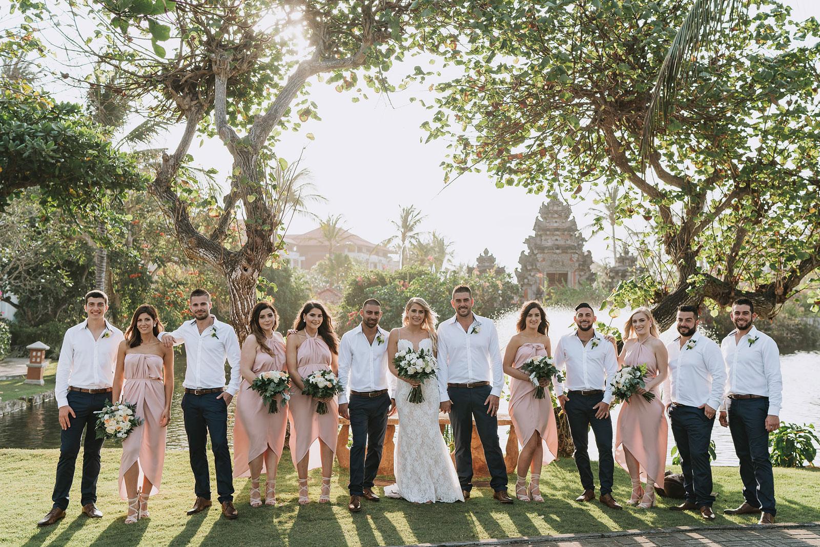 newfound-j-j-bali-nusa-dua-wedding-wedding-photographer-057-a