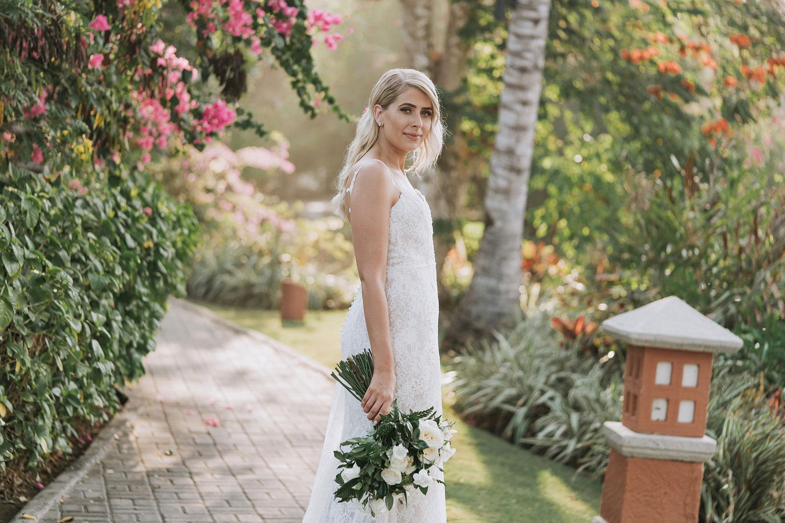 newfound-j-j-bali-nusa-dua-wedding-wedding-photographer-058-a