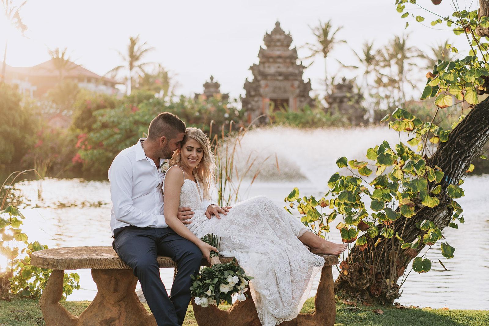 newfound-j-j-bali-nusa-dua-wedding-wedding-photographer-060-a