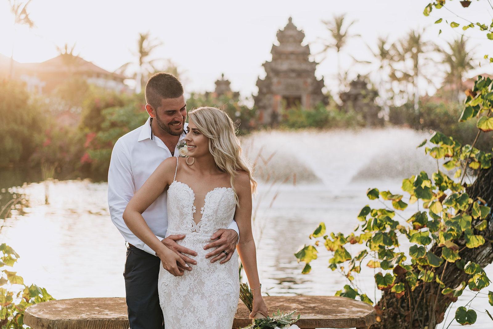 newfound-j-j-bali-nusa-dua-wedding-wedding-photographer-061-a