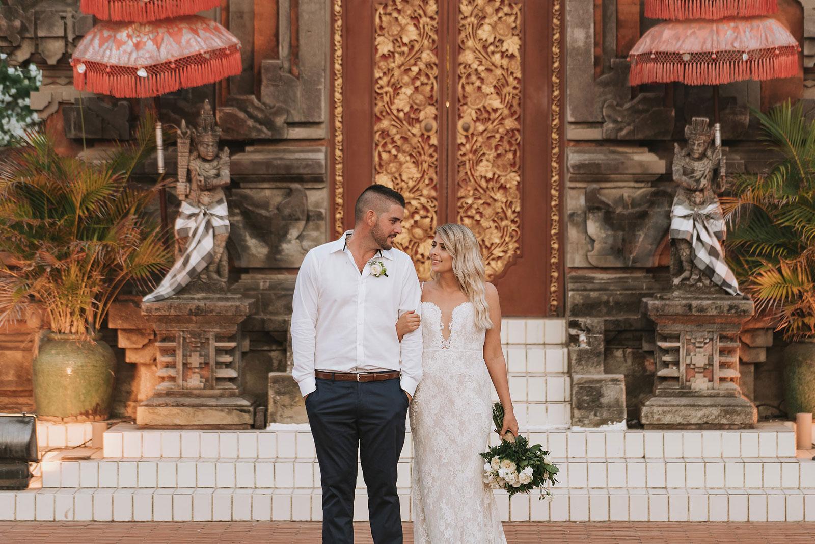 newfound-j-j-bali-nusa-dua-wedding-wedding-photographer-065-a