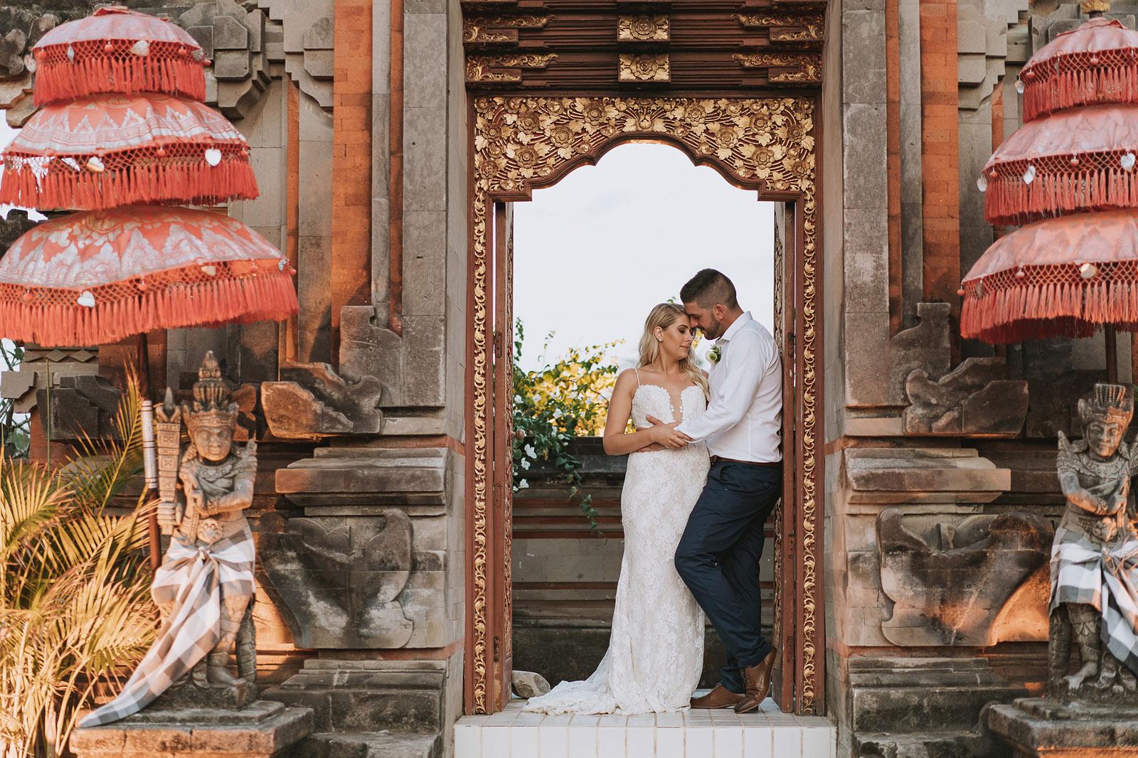 newfound-j-j-bali-nusa-dua-wedding-wedding-photographer-067-a