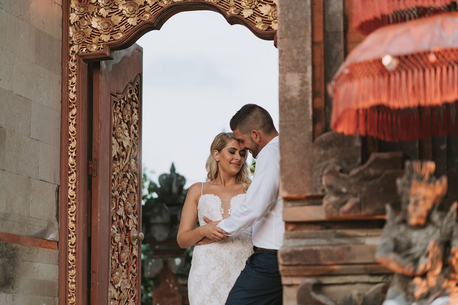 newfound-j-j-bali-nusa-dua-wedding-wedding-photographer-068-a