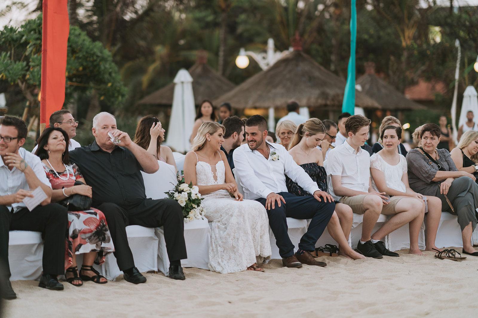 newfound-j-j-bali-nusa-dua-wedding-wedding-photographer-070-a