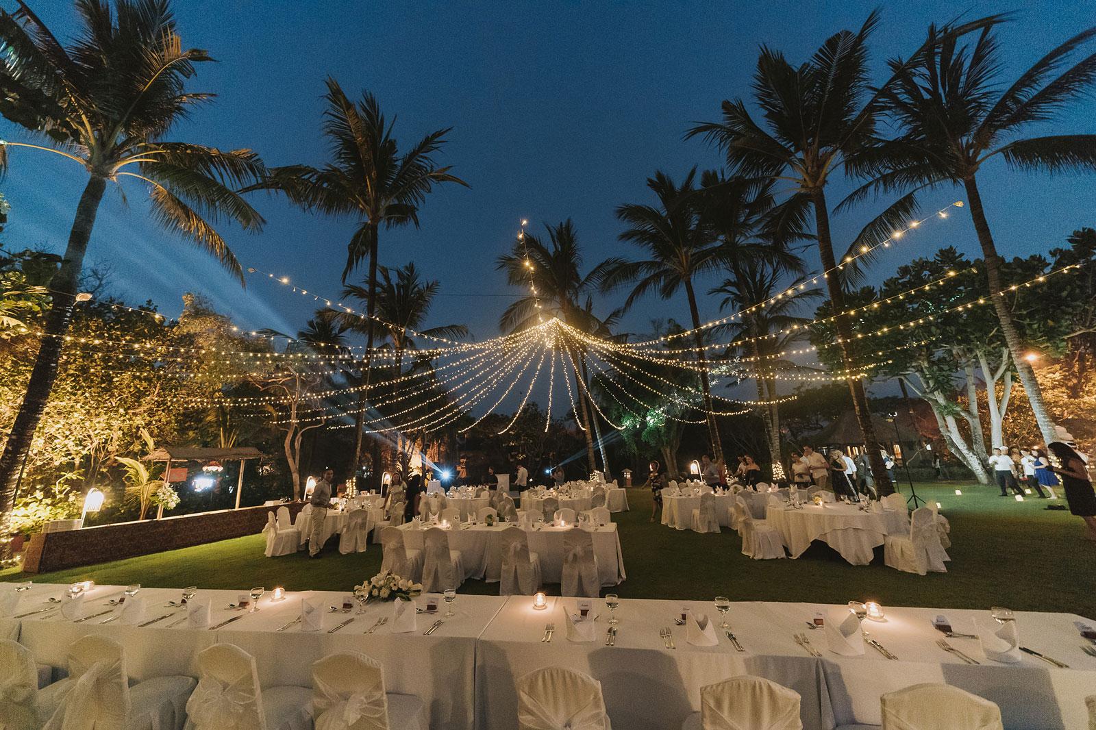 newfound-j-j-bali-nusa-dua-wedding-wedding-photographer-077-a