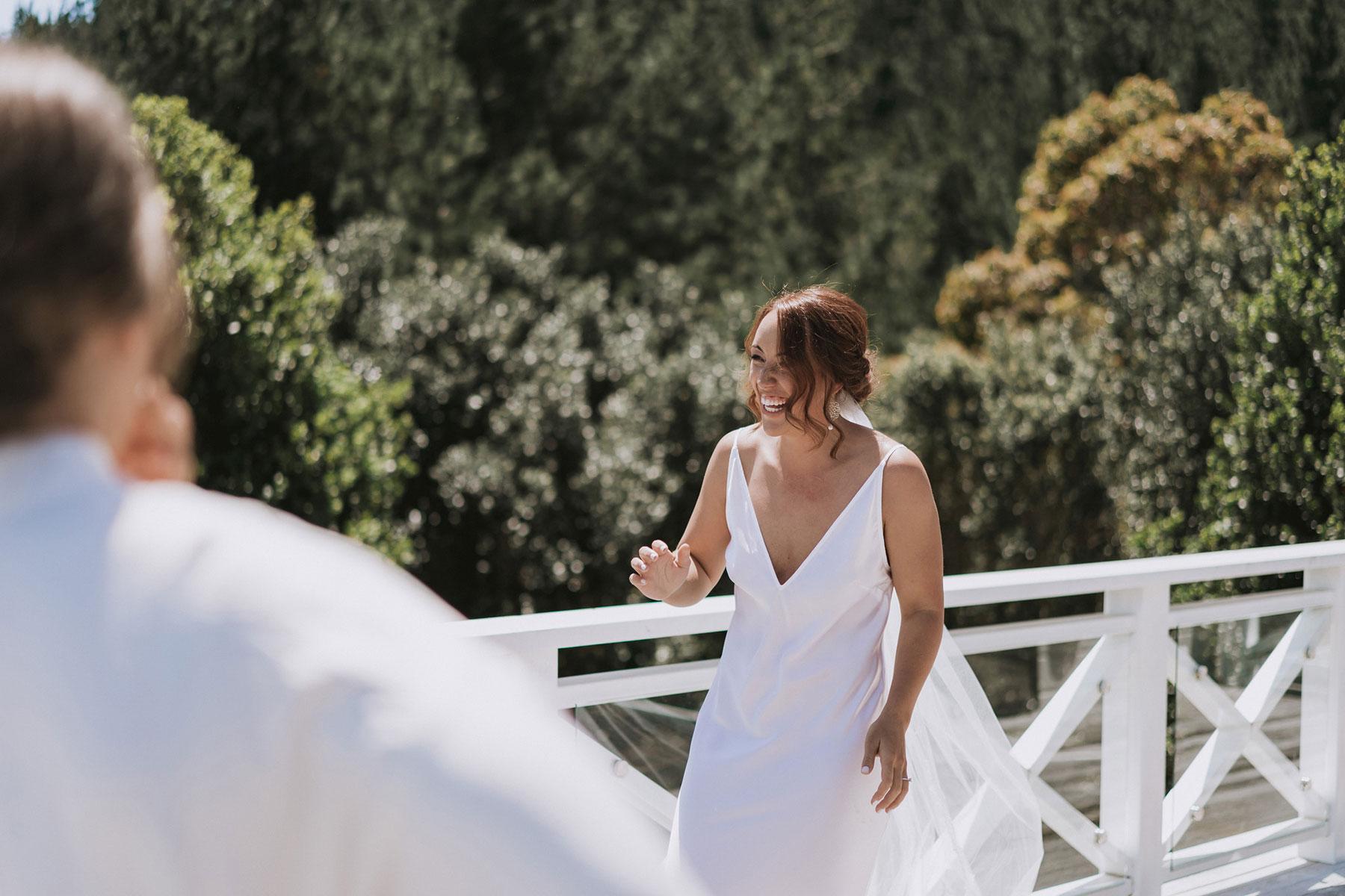 newfound-j-n-orua-beach-house-coromandel-wedding-photographers-100