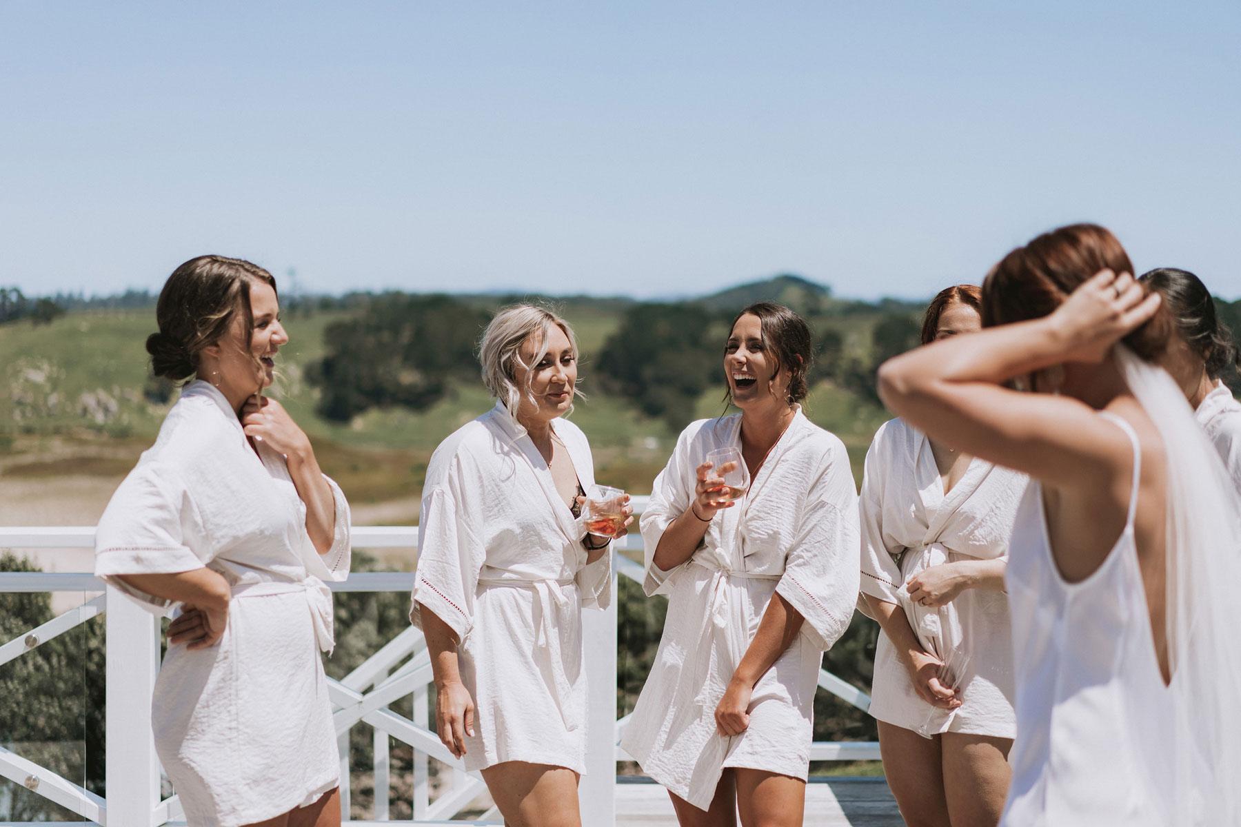 newfound-j-n-orua-beach-house-coromandel-wedding-photographers-105