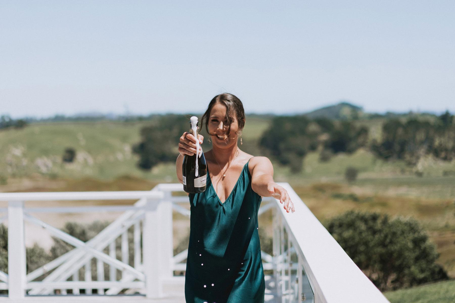 newfound-j-n-orua-beach-house-coromandel-wedding-photographers-111