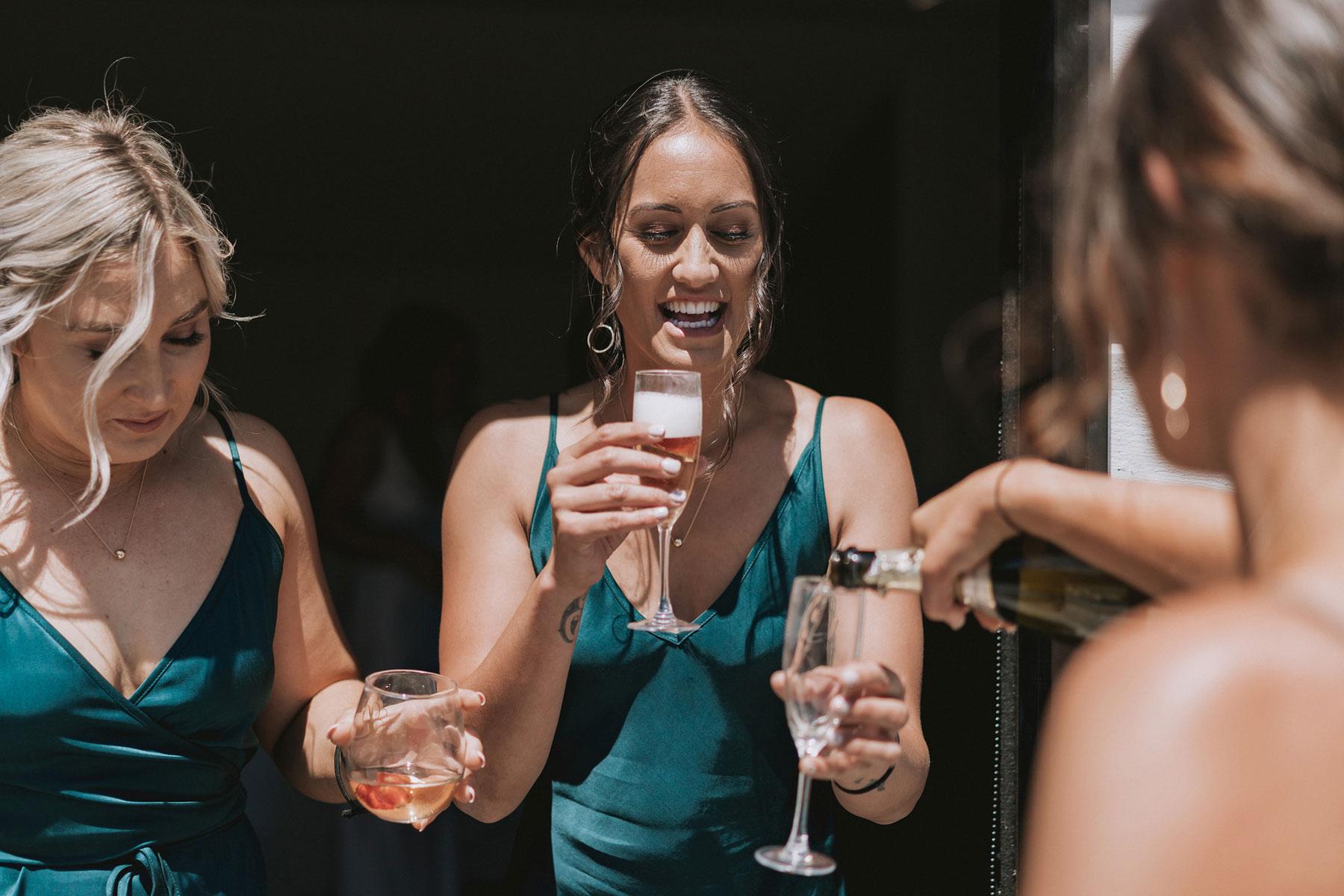 newfound-j-n-orua-beach-house-coromandel-wedding-photographers-119