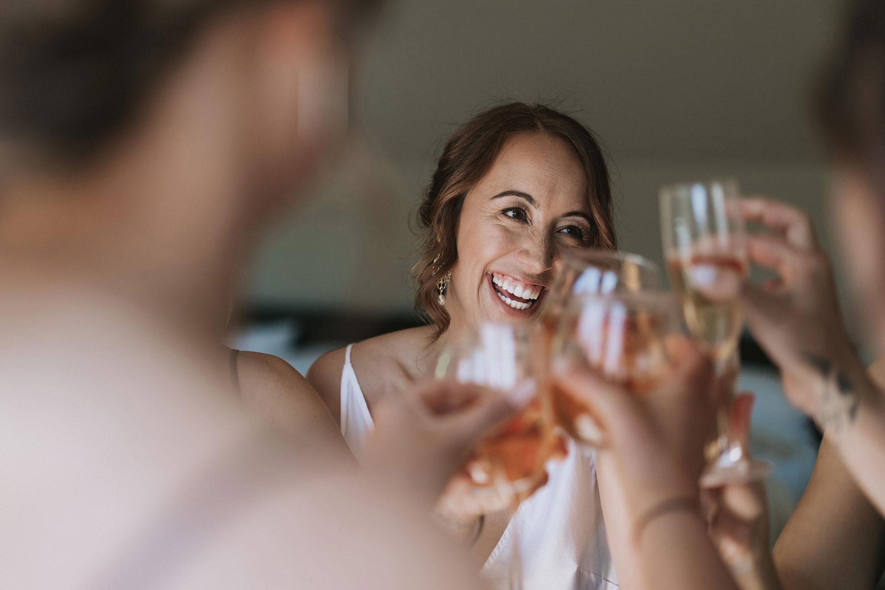newfound-j-n-orua-beach-house-coromandel-wedding-photographers-122