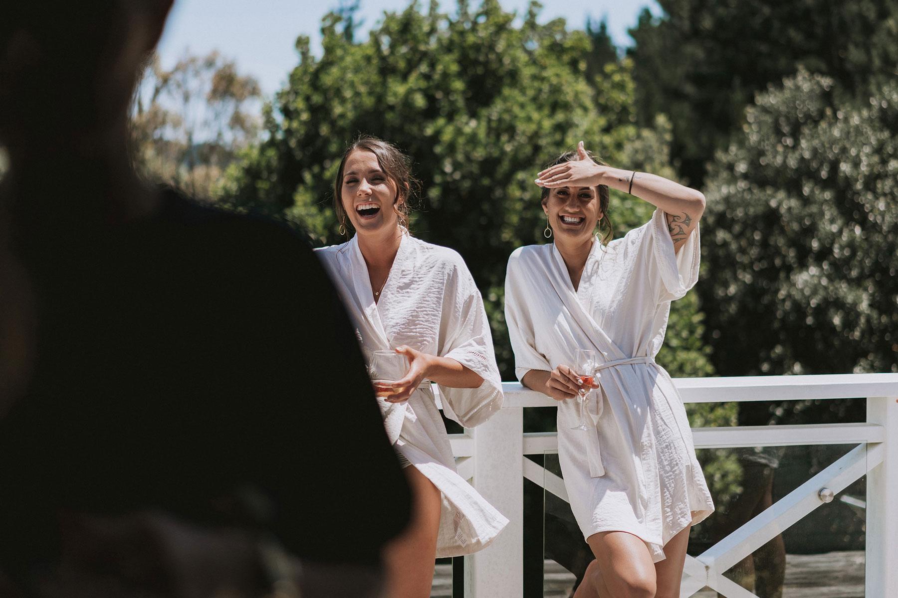 newfound-j-n-orua-beach-house-coromandel-wedding-photographers-13