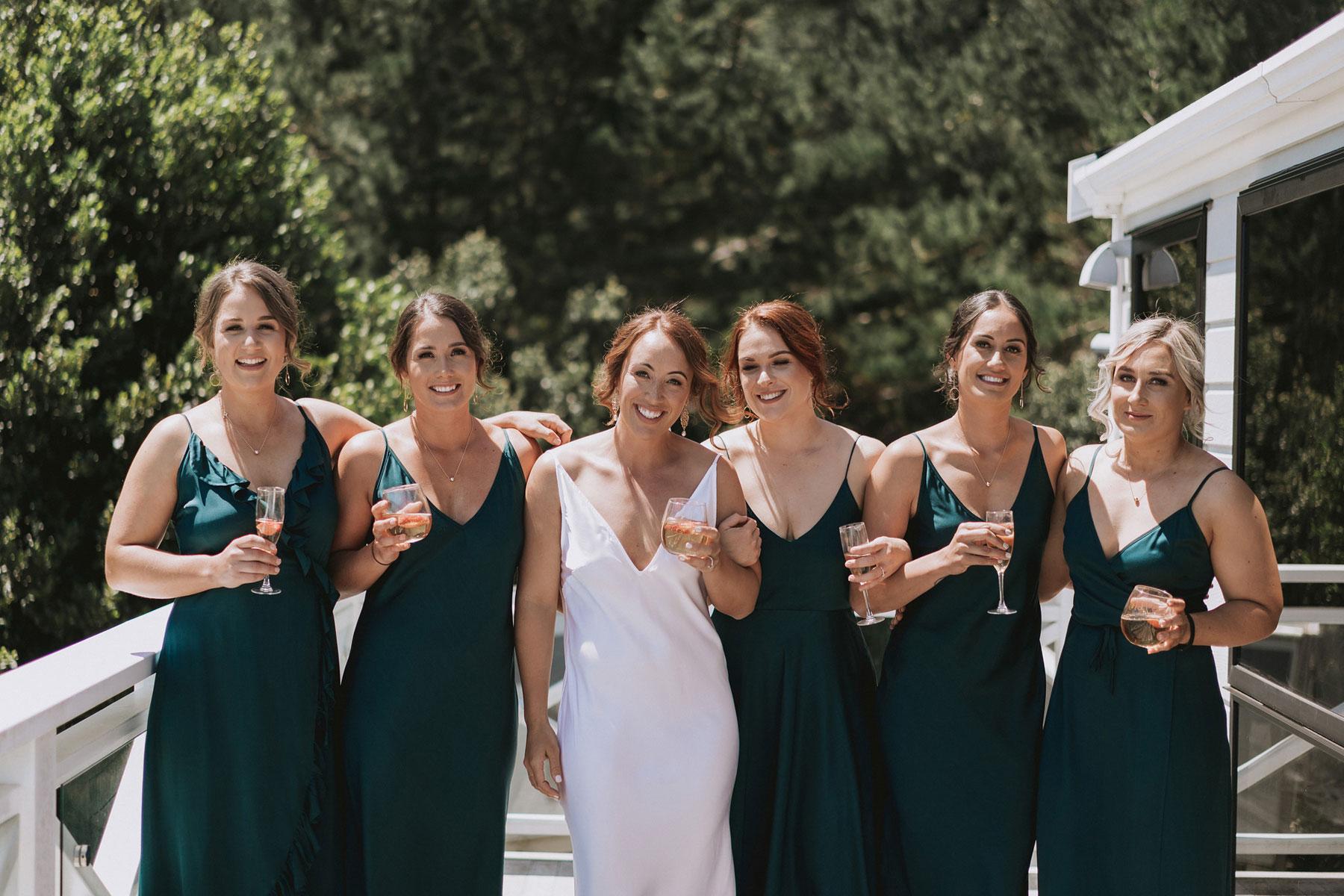 newfound-j-n-orua-beach-house-coromandel-wedding-photographers-132