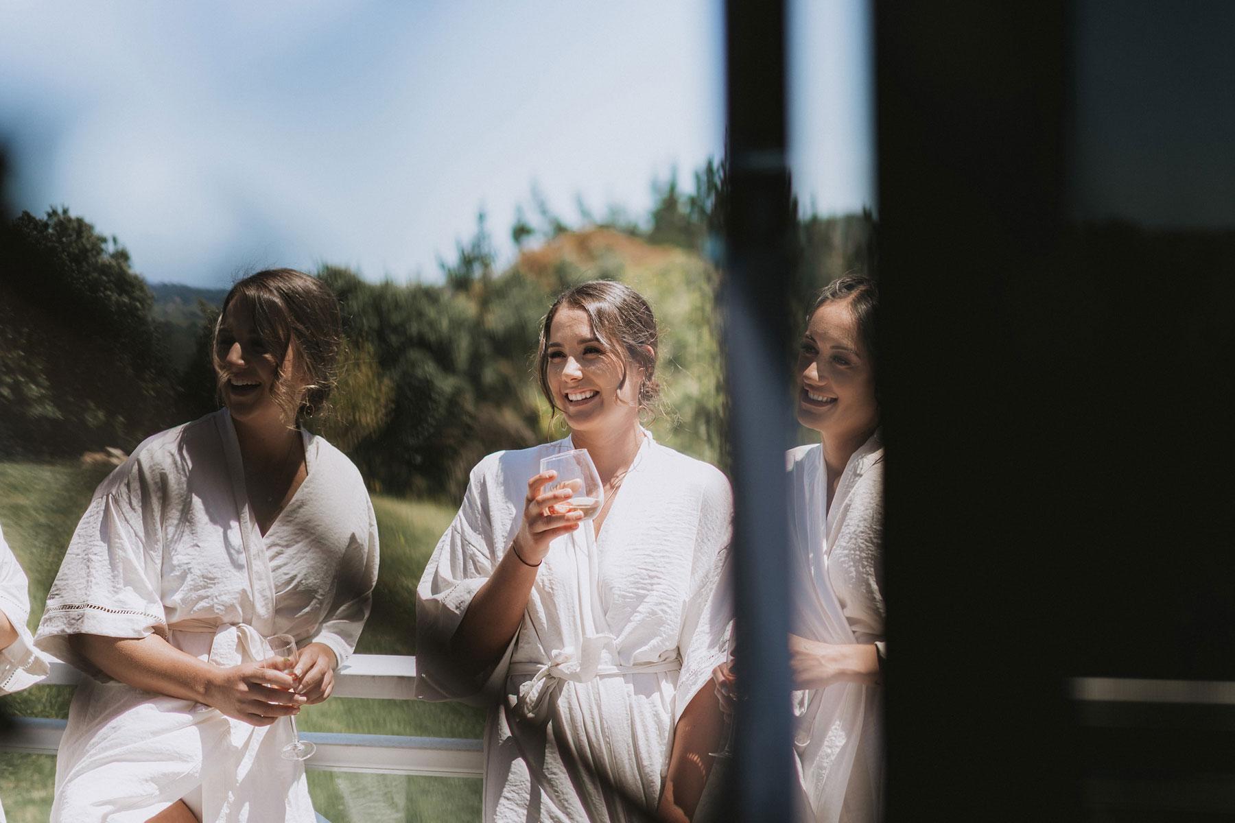 newfound-j-n-orua-beach-house-coromandel-wedding-photographers-17
