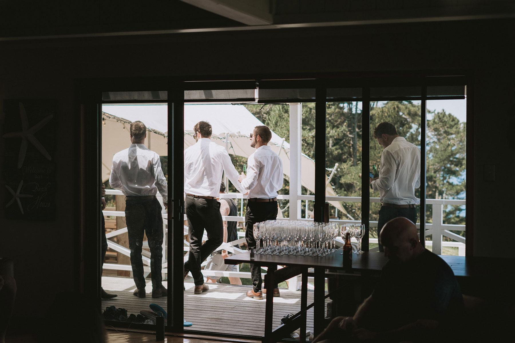newfound-j-n-orua-beach-house-coromandel-wedding-photographers-190