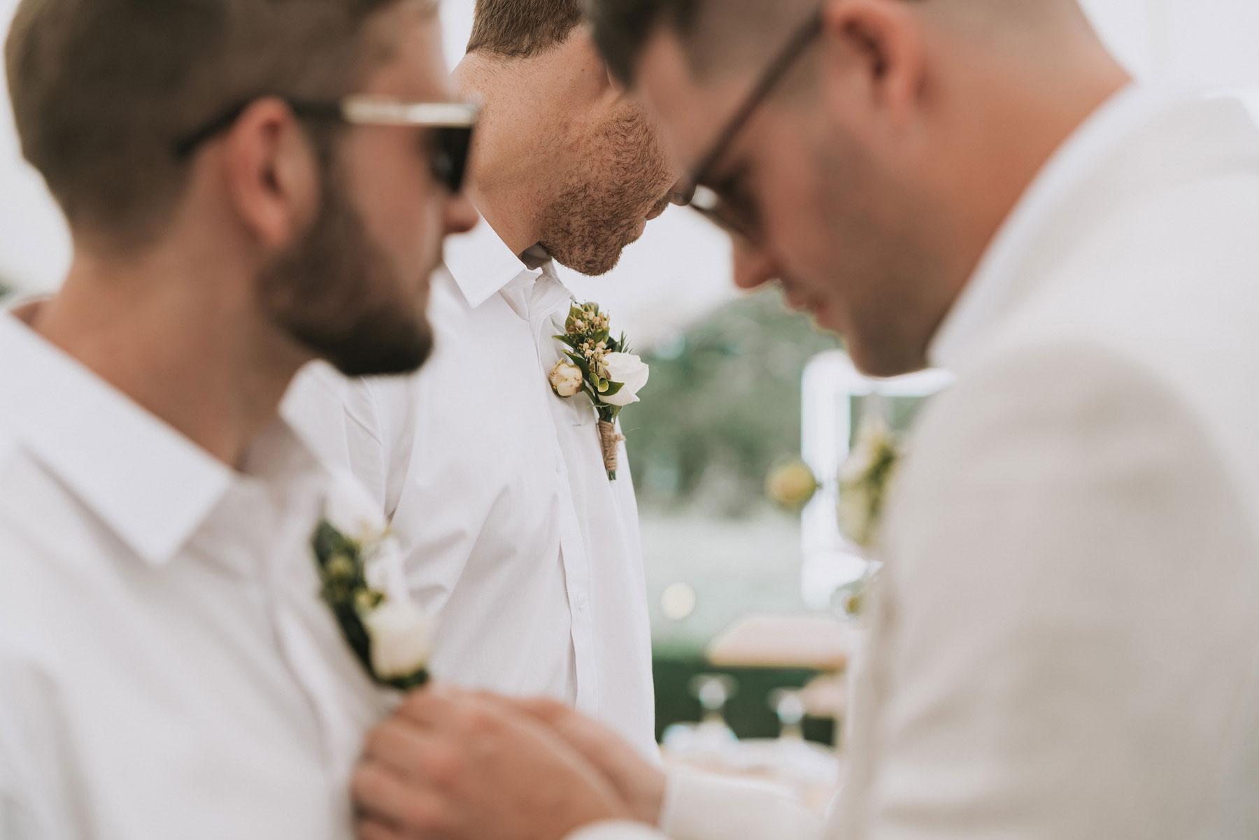 newfound-j-n-orua-beach-house-coromandel-wedding-photographers-208
