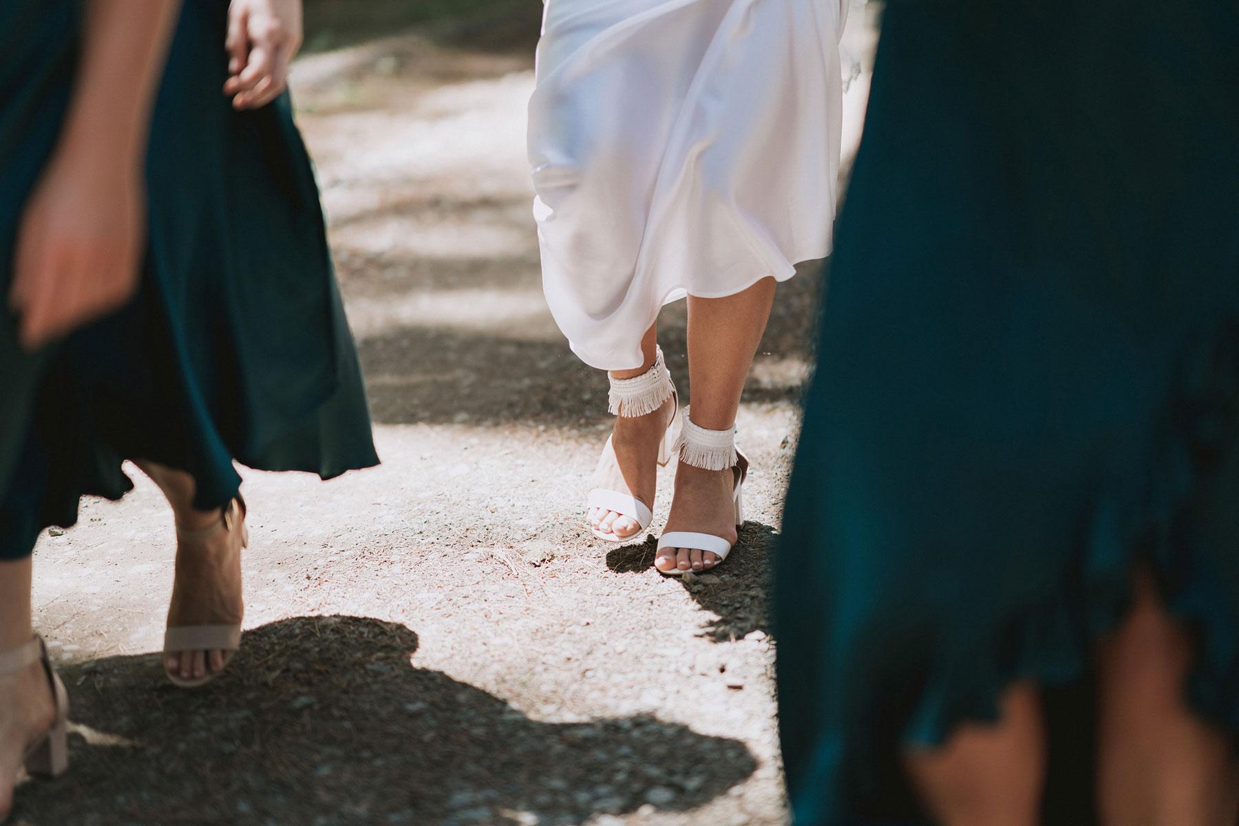 newfound-j-n-orua-beach-house-coromandel-wedding-photographers-215