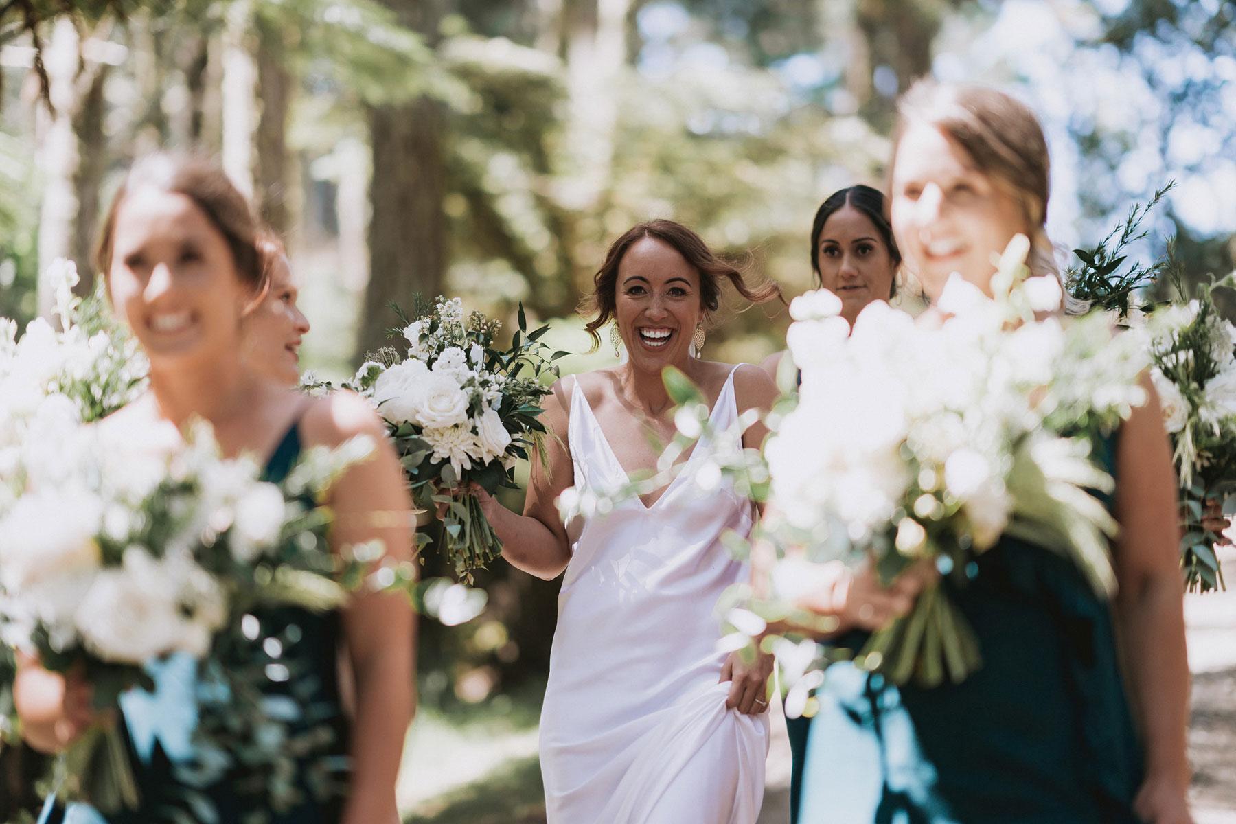 newfound-j-n-orua-beach-house-coromandel-wedding-photographers-217