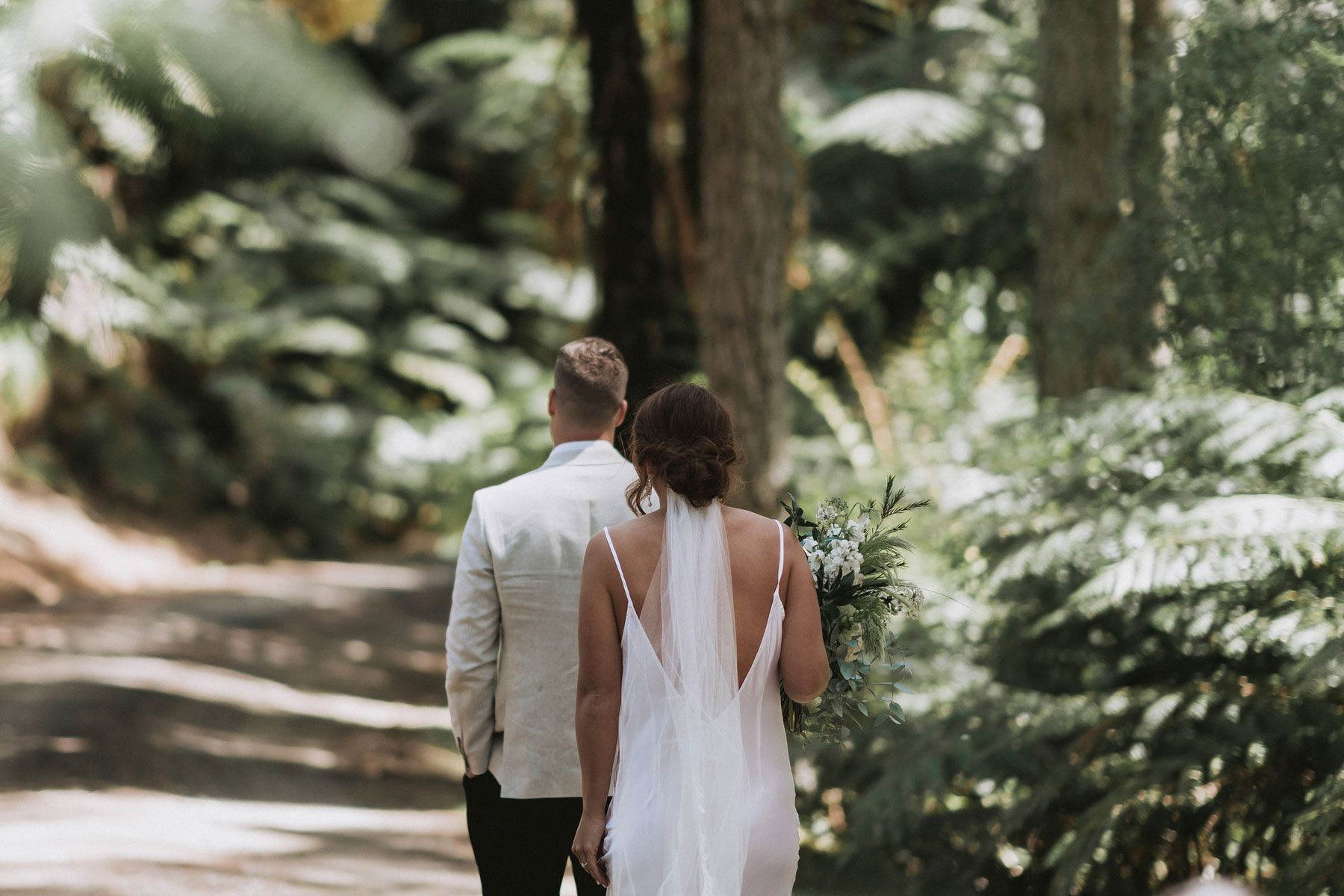 newfound-j-n-orua-beach-house-coromandel-wedding-photographers-219