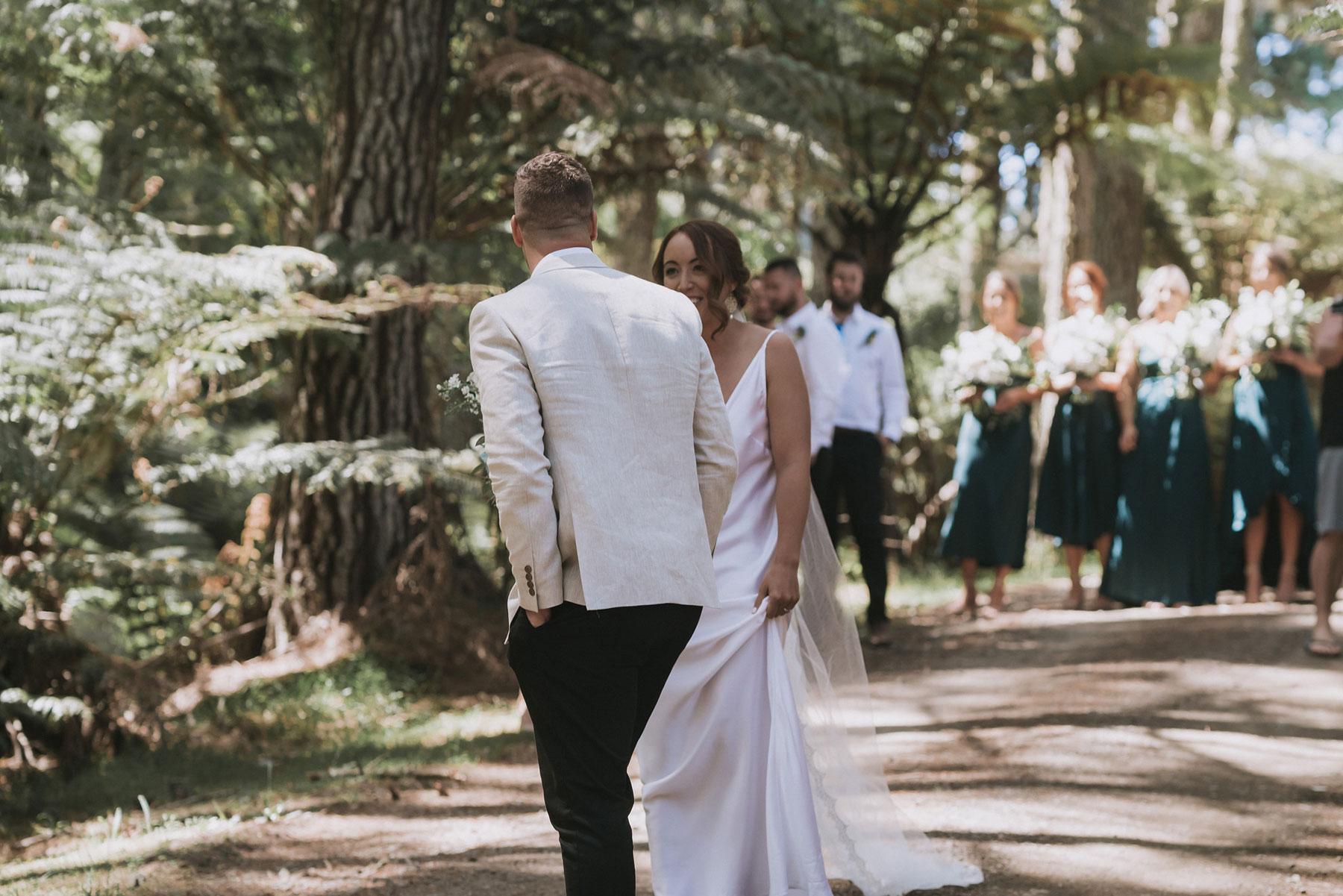 newfound-j-n-orua-beach-house-coromandel-wedding-photographers-221