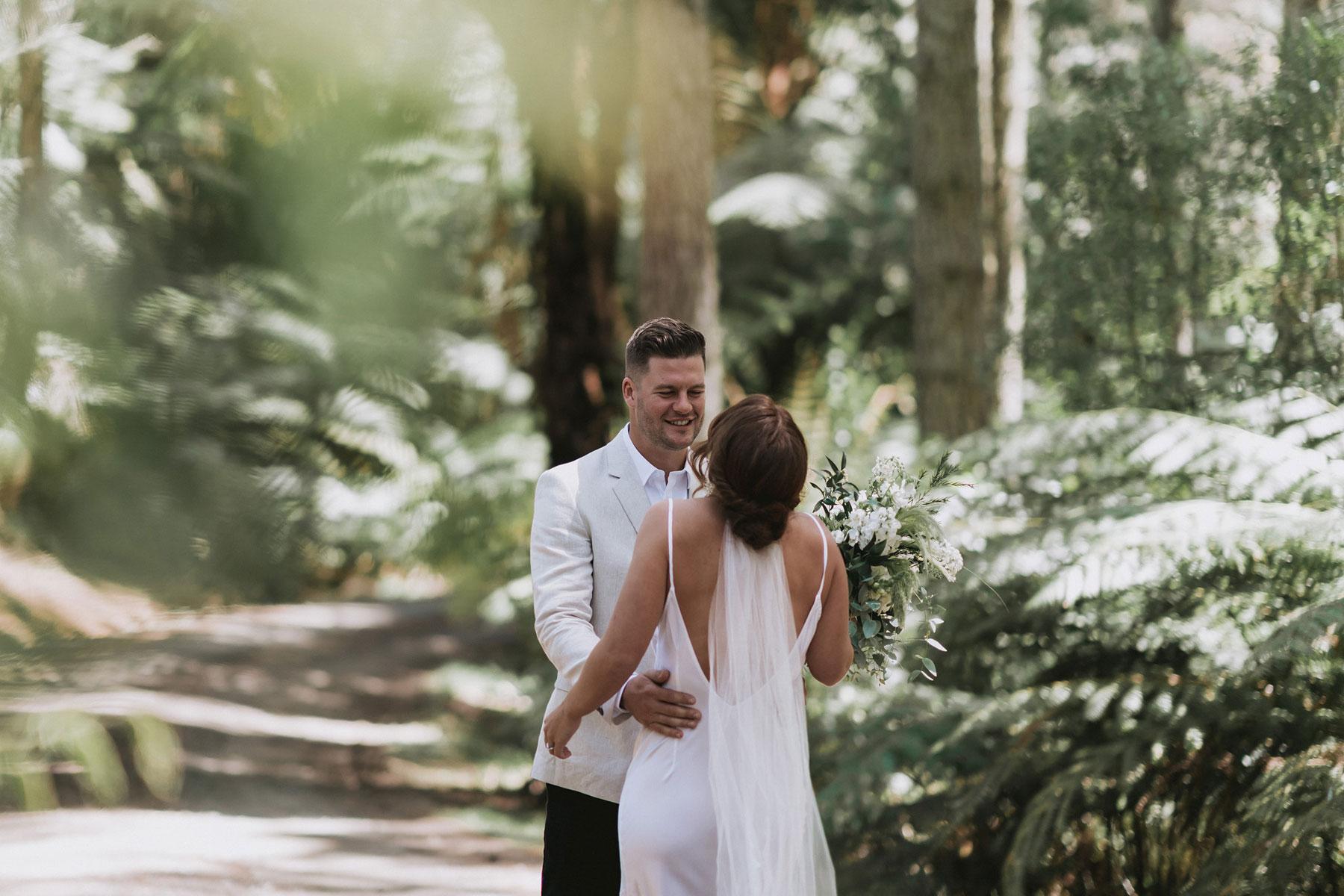 newfound-j-n-orua-beach-house-coromandel-wedding-photographers-226