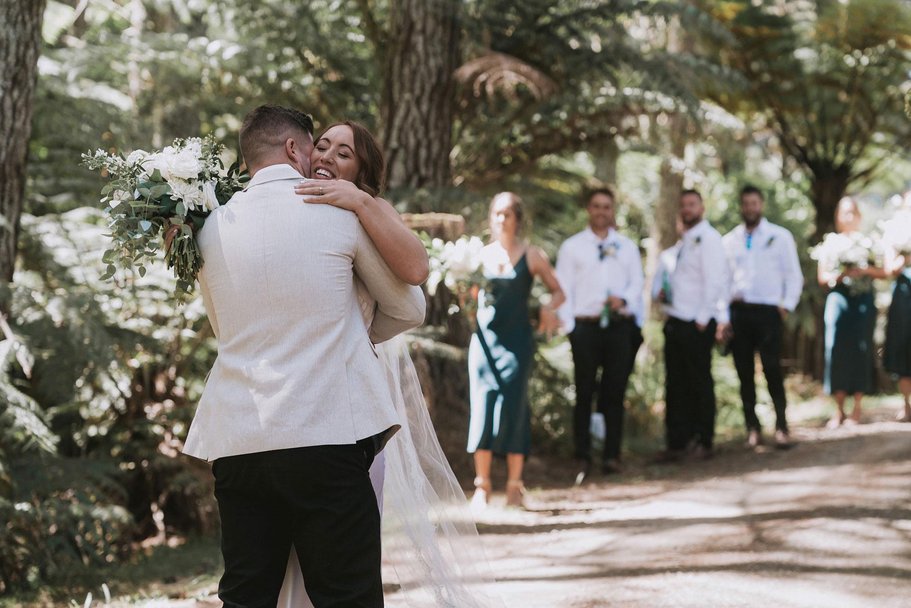 newfound-j-n-orua-beach-house-coromandel-wedding-photographers-227