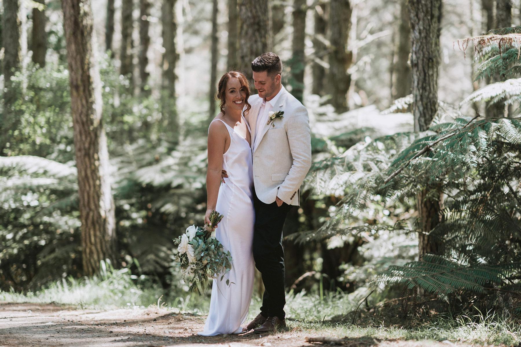 newfound-j-n-orua-beach-house-coromandel-wedding-photographers-240