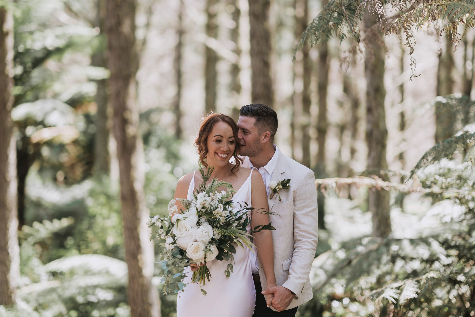 newfound-j-n-orua-beach-house-coromandel-wedding-photographers-253