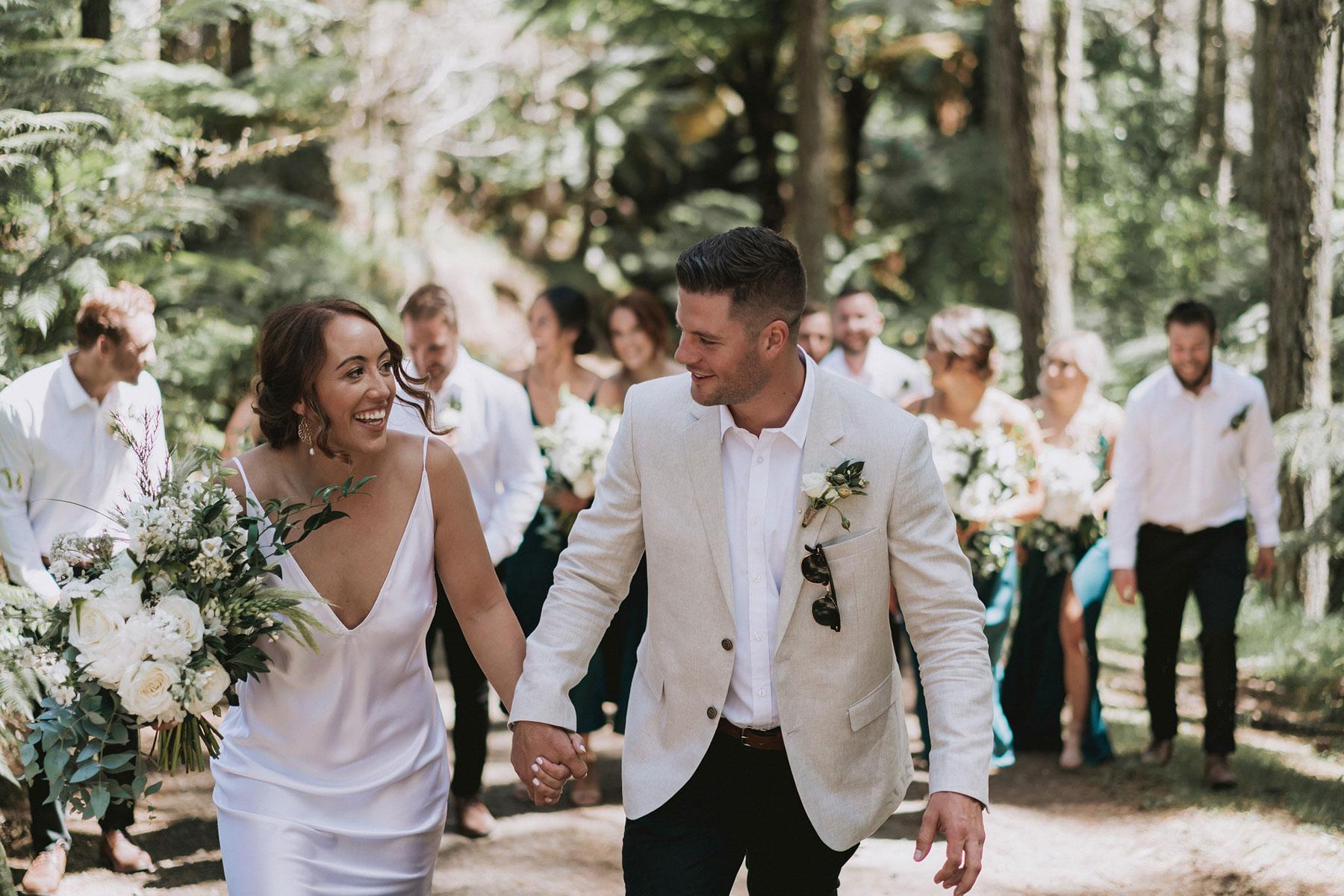 newfound-j-n-orua-beach-house-coromandel-wedding-photographers-263