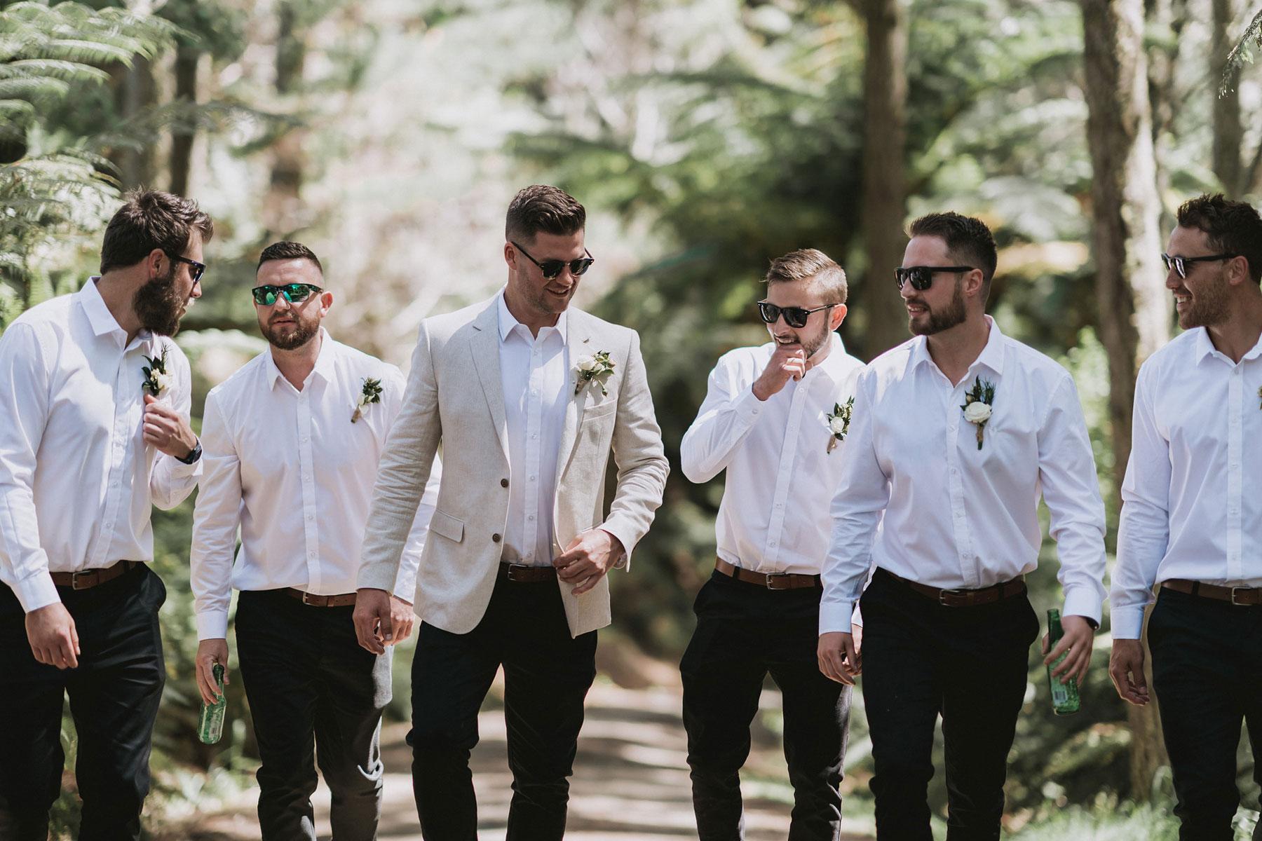 newfound-j-n-orua-beach-house-coromandel-wedding-photographers-319