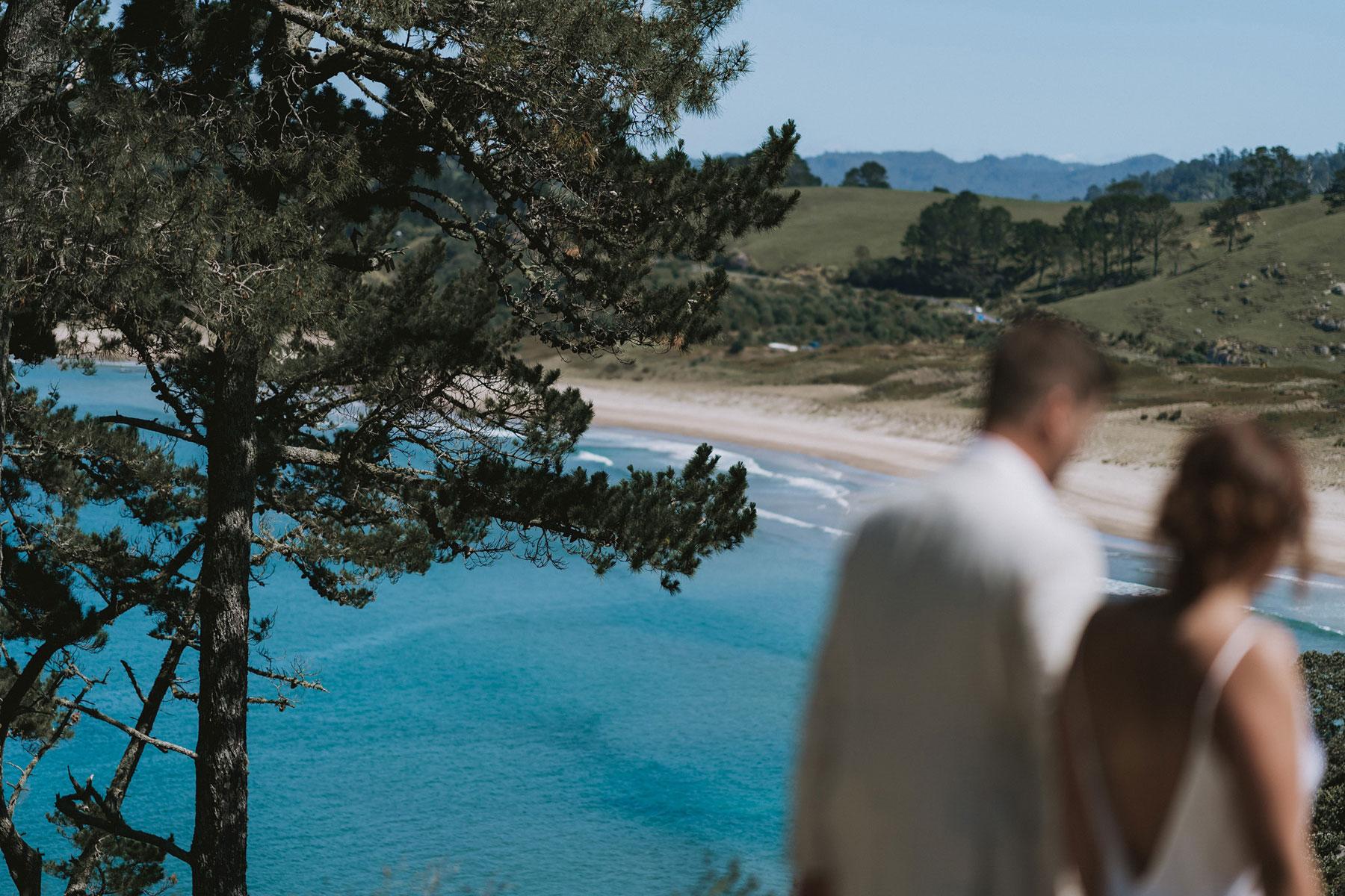 newfound-j-n-orua-beach-house-coromandel-wedding-photographers-328