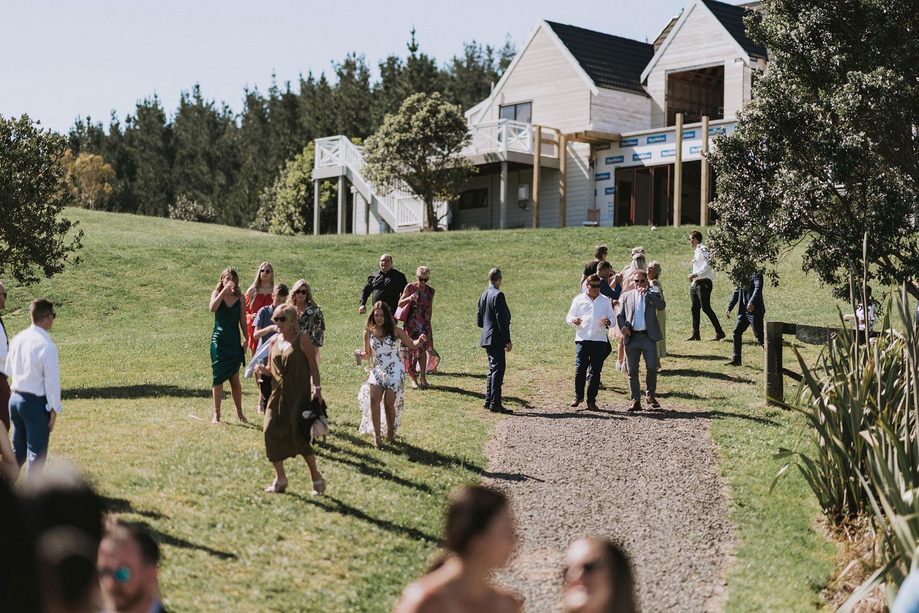 newfound-j-n-orua-beach-house-coromandel-wedding-photographers-360