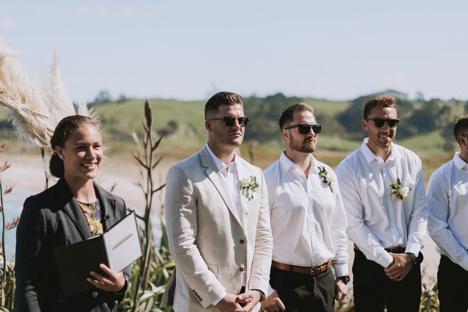 newfound-j-n-orua-beach-house-coromandel-wedding-photographers-379