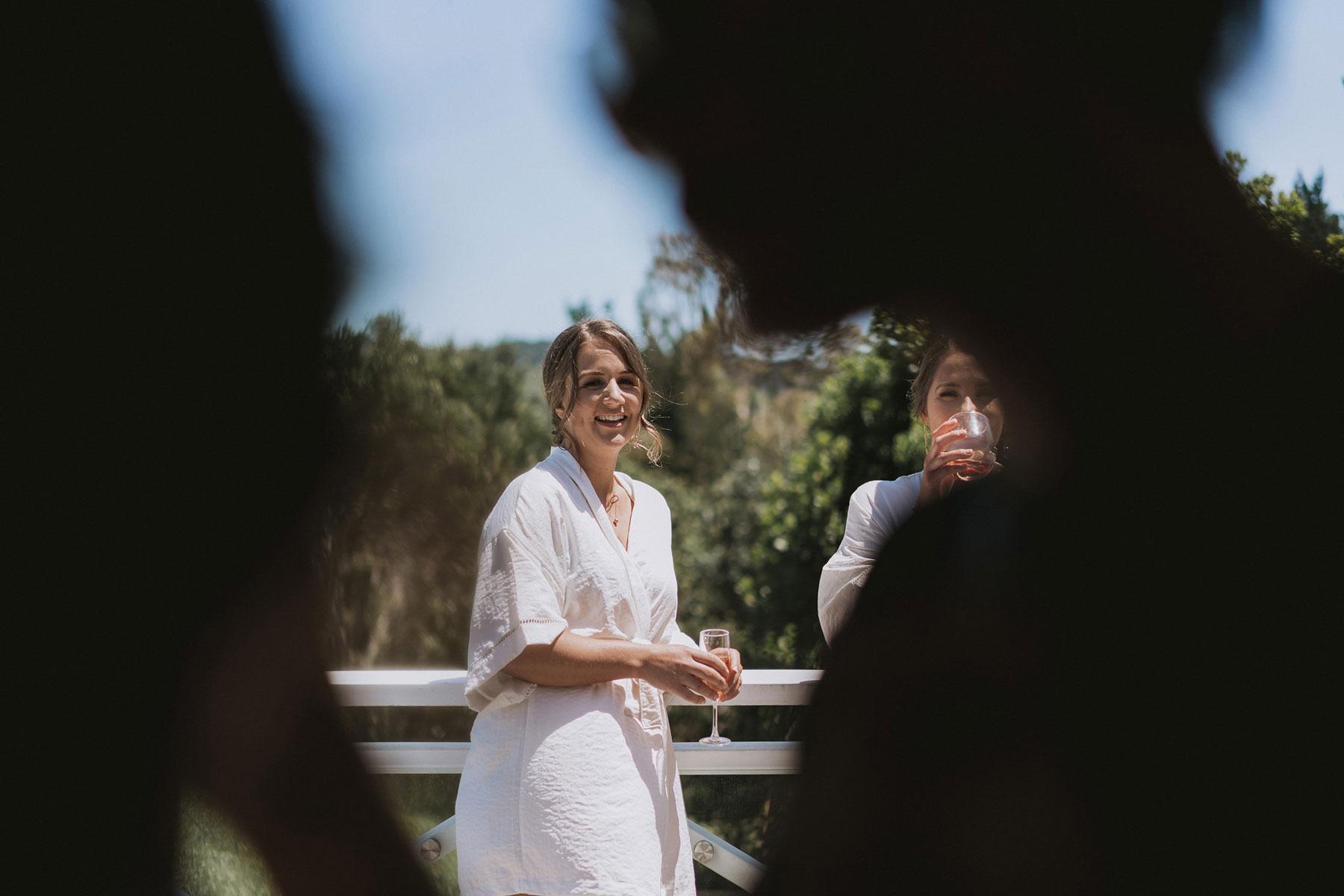 newfound-j-n-orua-beach-house-coromandel-wedding-photographers-38