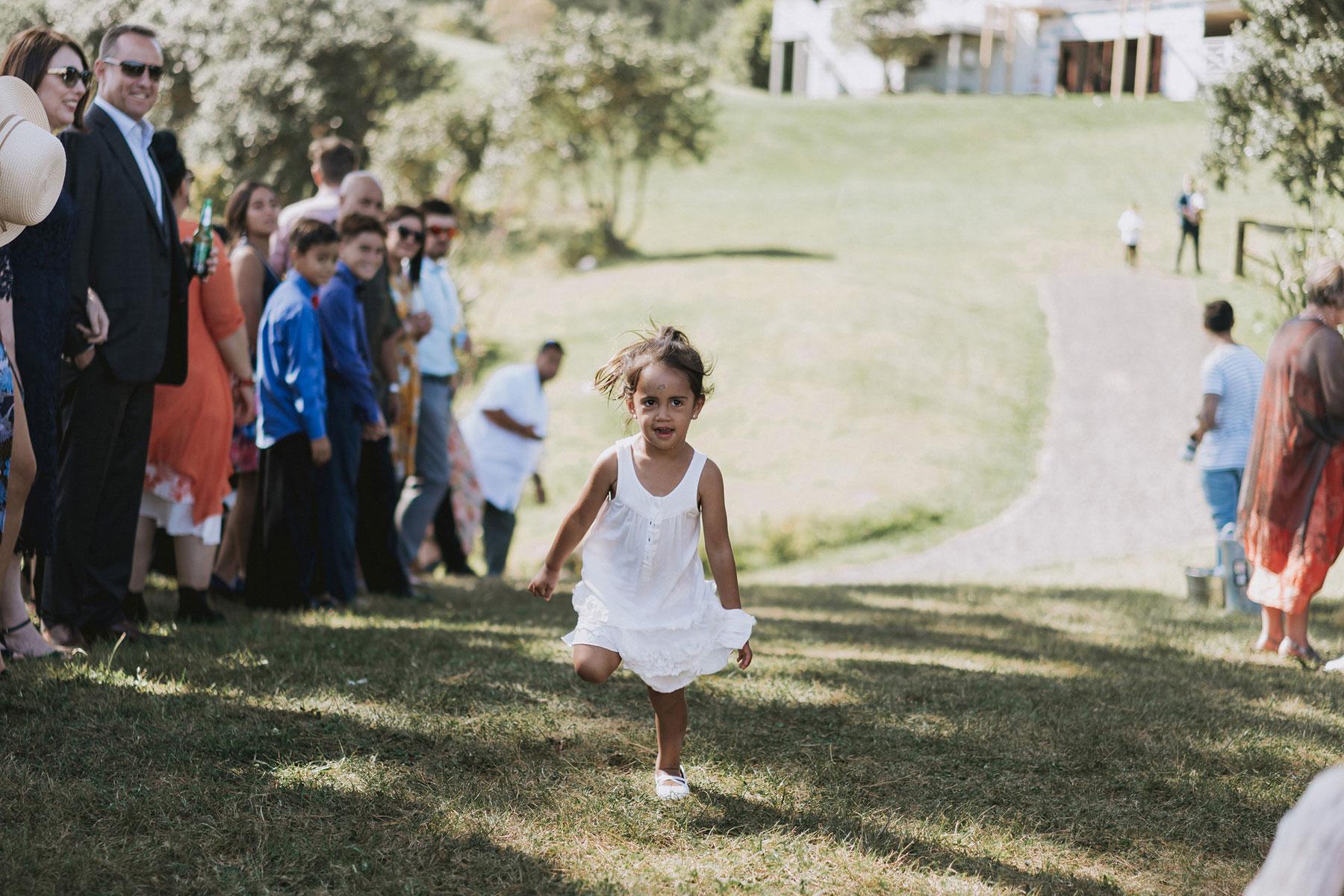 newfound-j-n-orua-beach-house-coromandel-wedding-photographers-381