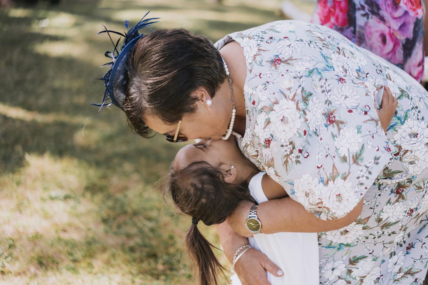 newfound-j-n-orua-beach-house-coromandel-wedding-photographers-383