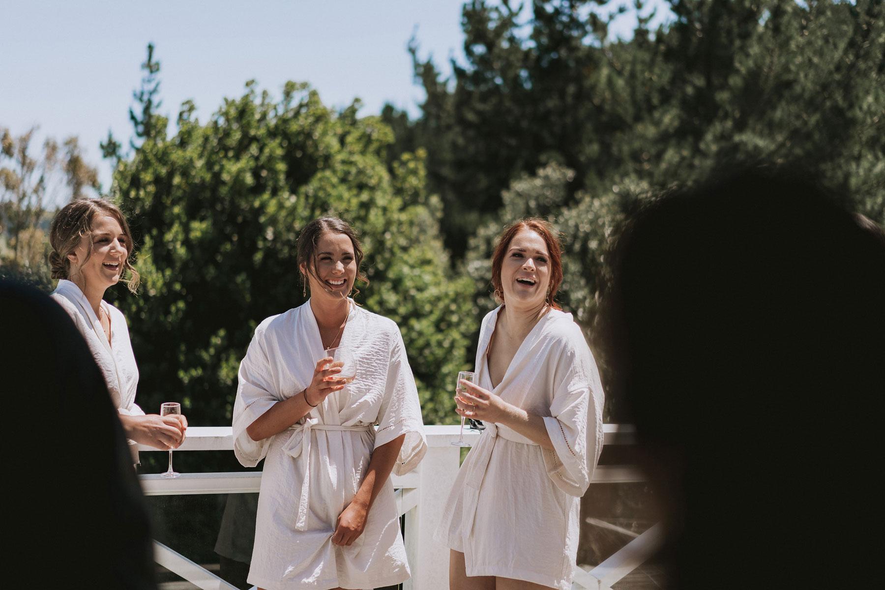 newfound-j-n-orua-beach-house-coromandel-wedding-photographers-39