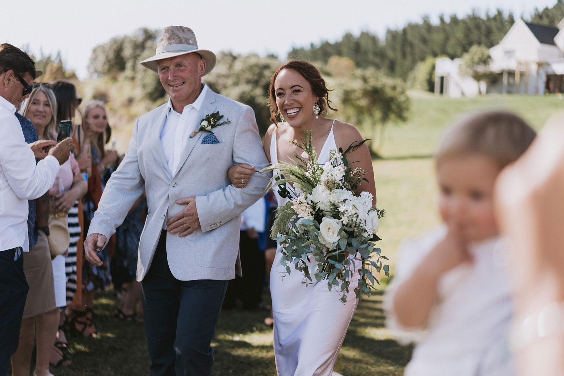 newfound-j-n-orua-beach-house-coromandel-wedding-photographers-407