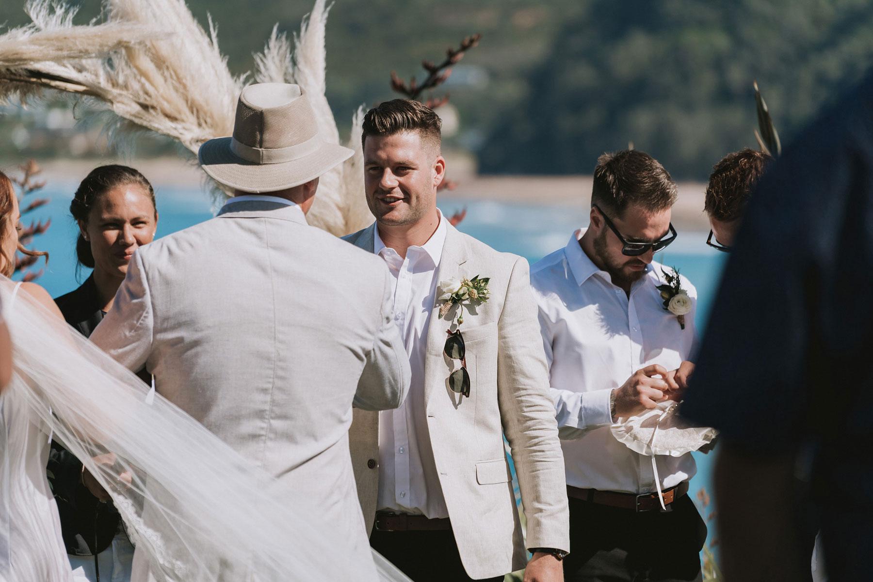 newfound-j-n-orua-beach-house-coromandel-wedding-photographers-408