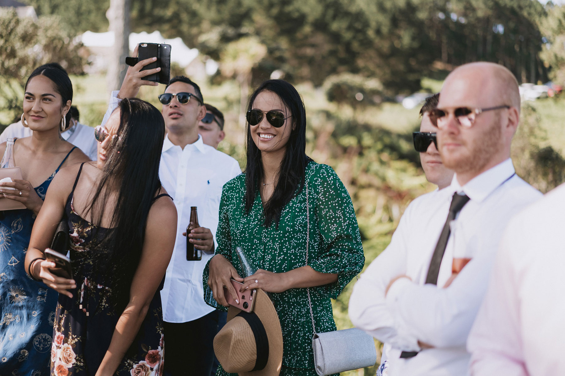 newfound-j-n-orua-beach-house-coromandel-wedding-photographers-416