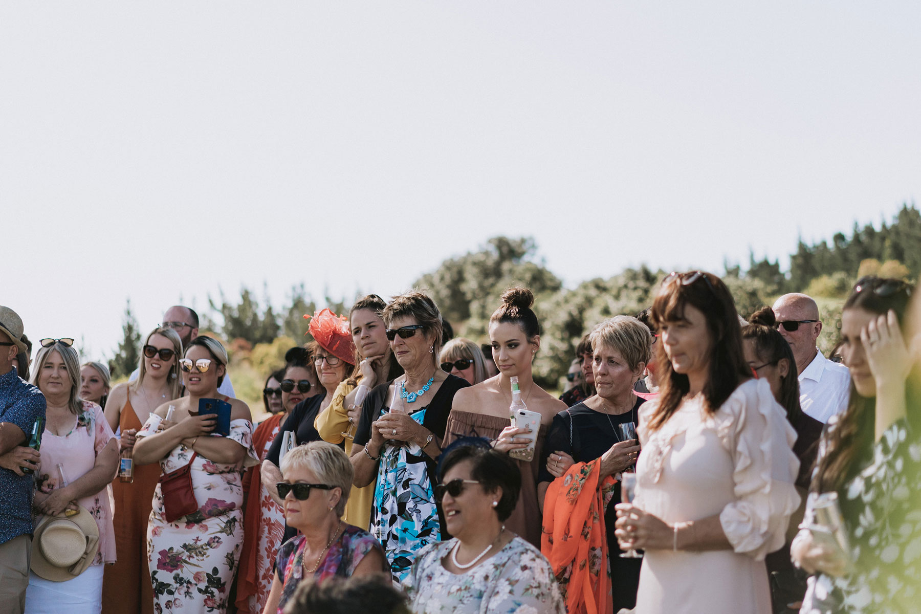 newfound-j-n-orua-beach-house-coromandel-wedding-photographers-420
