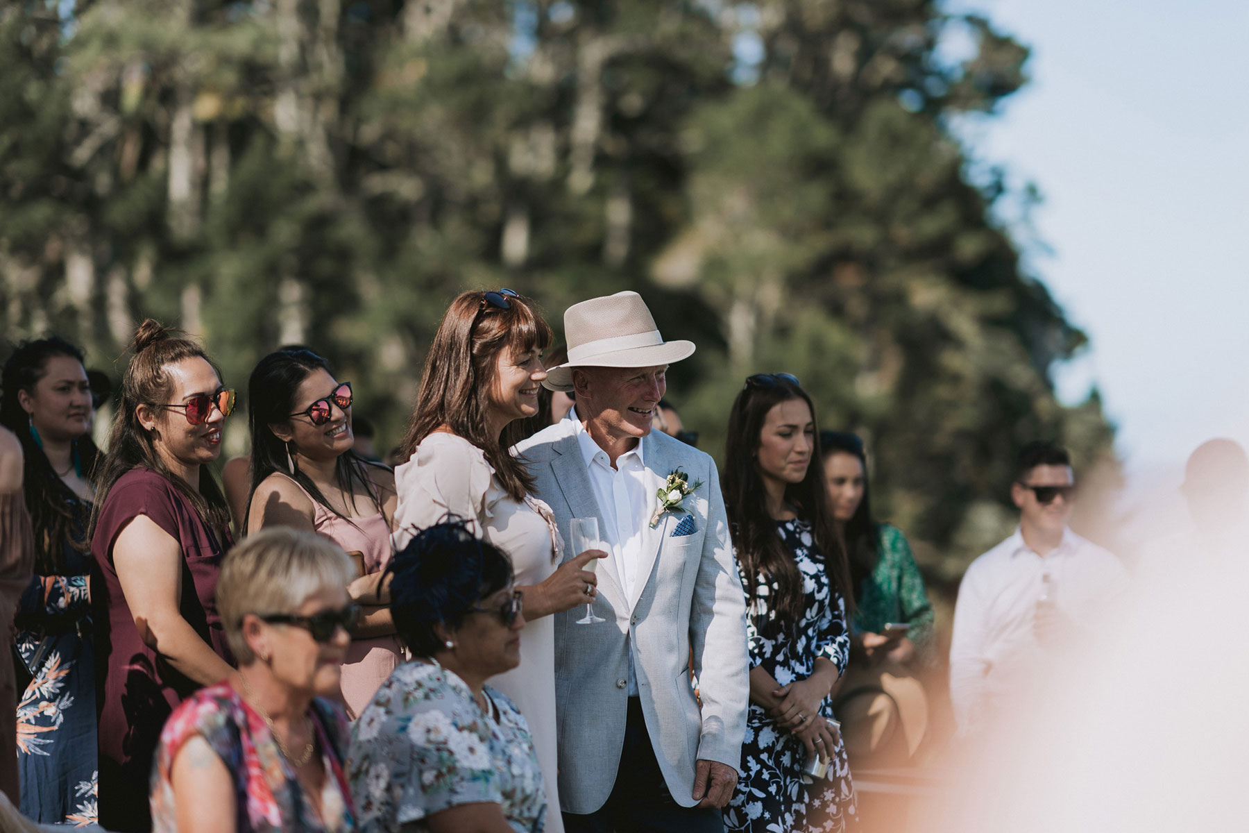 newfound-j-n-orua-beach-house-coromandel-wedding-photographers-424