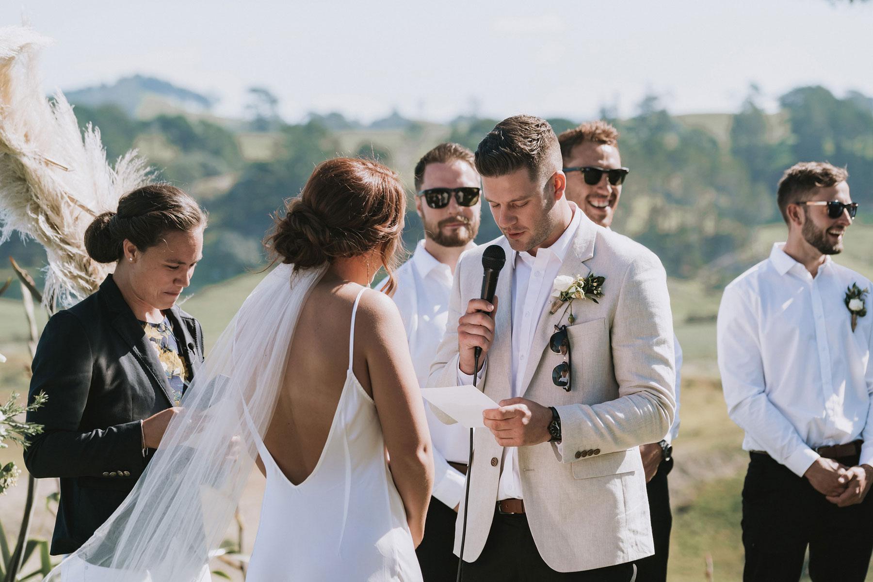 newfound-j-n-orua-beach-house-coromandel-wedding-photographers-440
